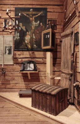 Esinemuseo