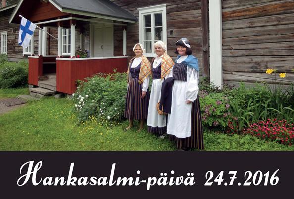 Hankasalmi-päivä2016_pieni